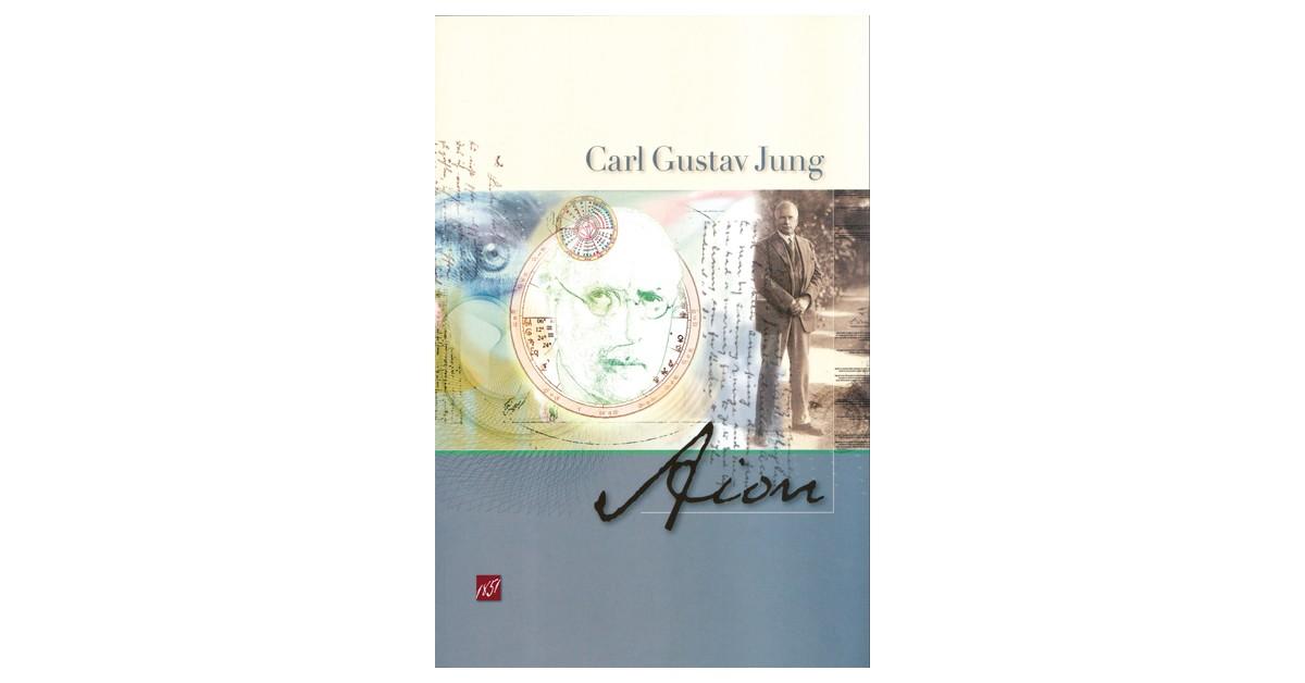 Aion - Carl Gustav Jung | Menschenrechtaufnahrung.org
