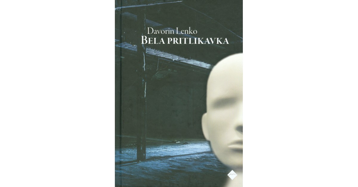 Bela pritlikavka - Davorin Lenko   Fundacionsinadep.org