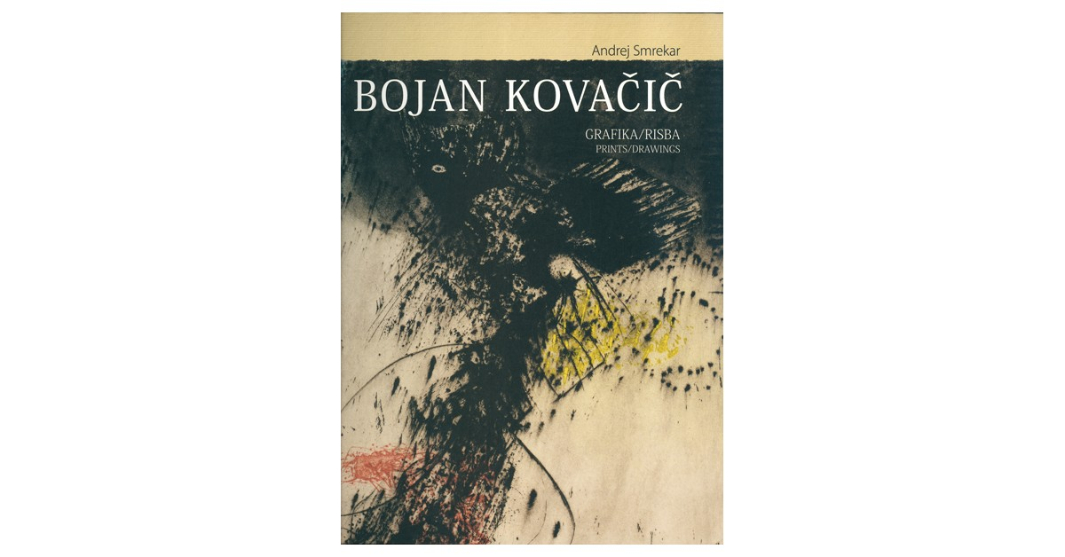 Bojan Kovačič - Andrej Smrekar | Menschenrechtaufnahrung.org