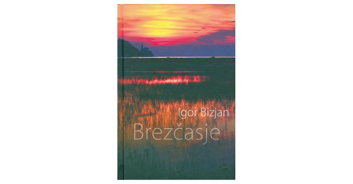 Brezčasje - Igor Bizjan | Menschenrechtaufnahrung.org