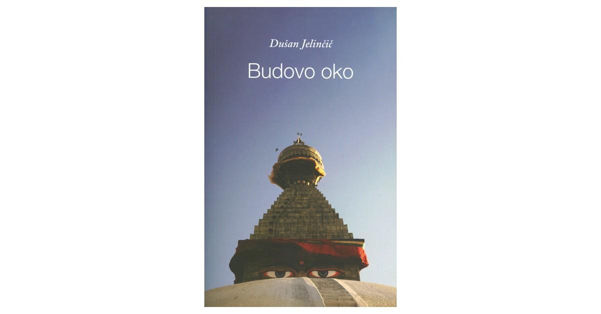 Budovo oko - Dušan Jelinčič   Menschenrechtaufnahrung.org