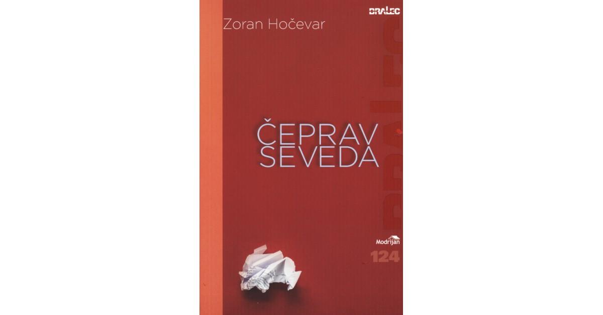 Čeprav seveda - Zoran Hočevar   Menschenrechtaufnahrung.org
