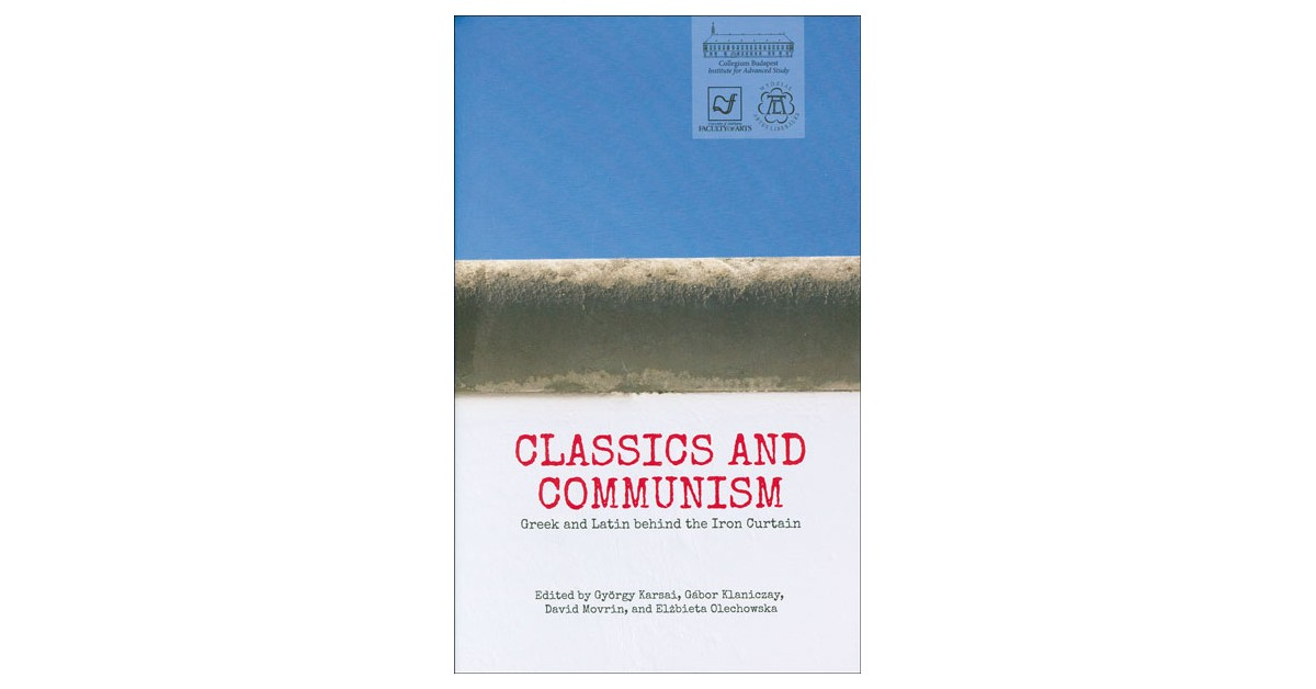Classics and Communism