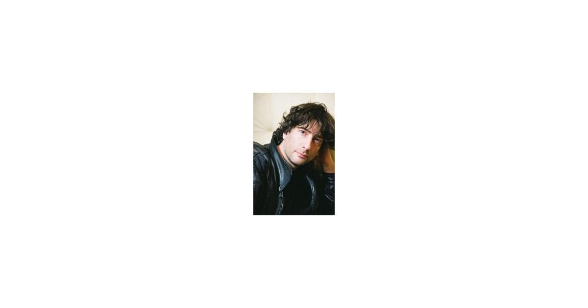 Coraline - Neil Gaiman | Menschenrechtaufnahrung.org