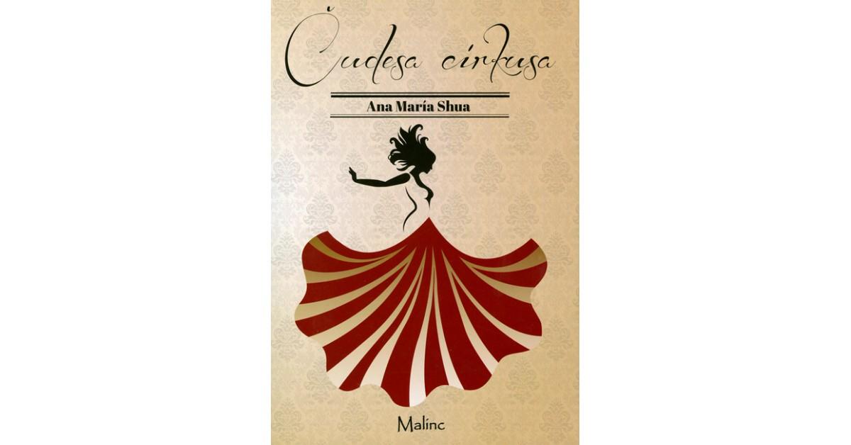 Čudesa cirkusa - Ana María Shua | Fundacionsinadep.org