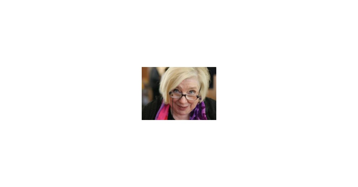 Dekameron v toplicah - Fay Weldon | Menschenrechtaufnahrung.org