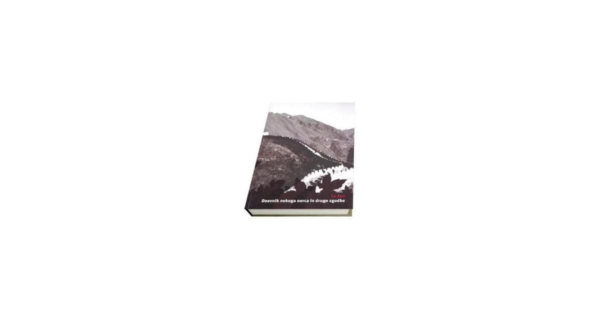 Dnevnik nekega norca in druge zgodbe - Lu Xun | Menschenrechtaufnahrung.org
