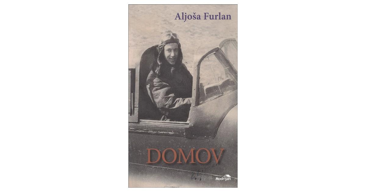Domov - Aljoša Furlan | Menschenrechtaufnahrung.org