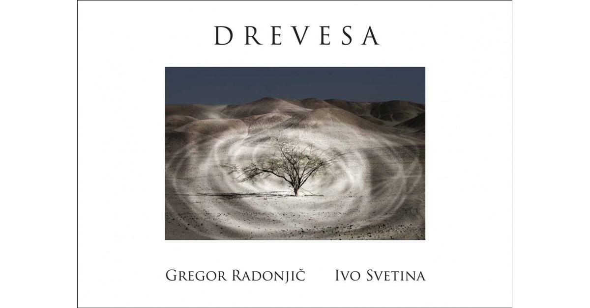 Drevesa - Gregor Radonjič, Ivo Svetina | Fundacionsinadep.org