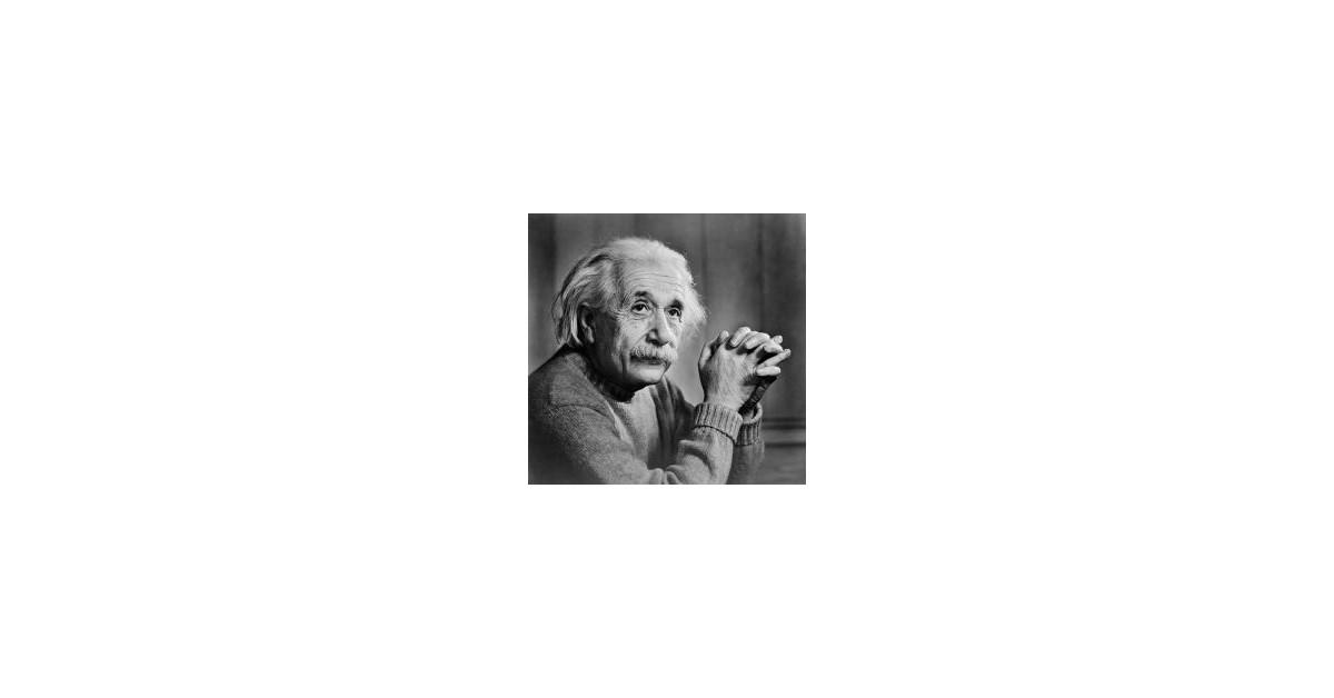 Einstein - Janez Strnad   Fundacionsinadep.org