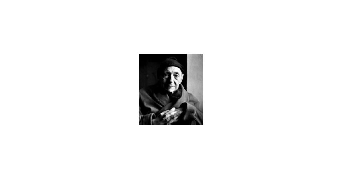 Ernesto - Umberto Saba | Fundacionsinadep.org