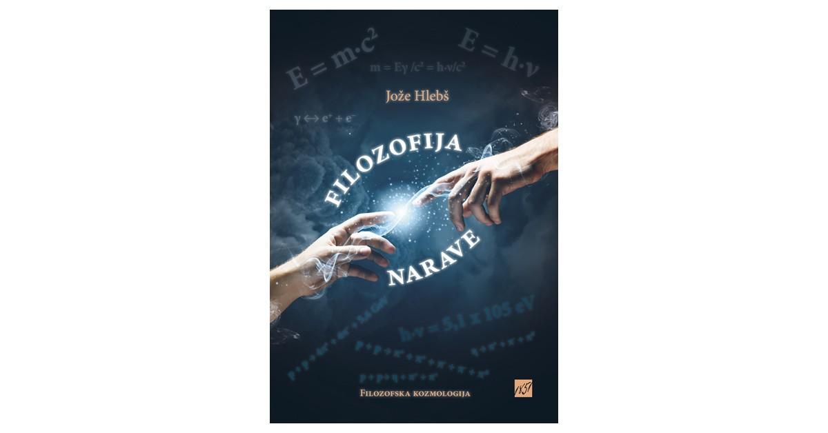 Filozofija narave - Jože Hlebš | Menschenrechtaufnahrung.org