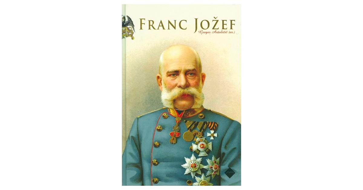 Franc Jožef
