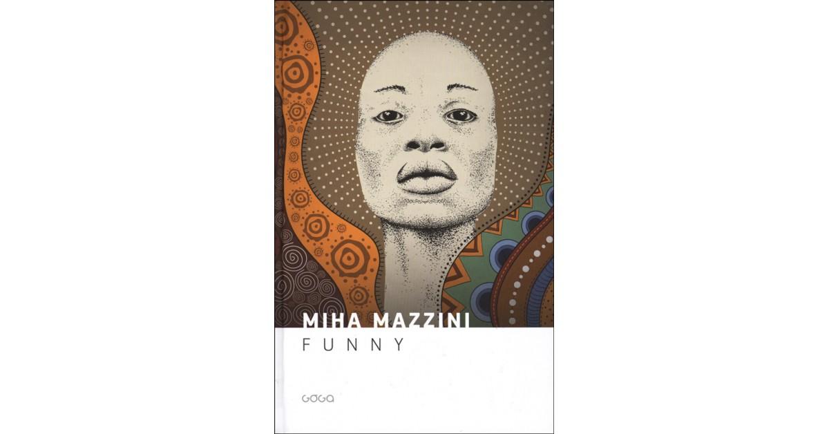 Funny - Miha Mazzini   Menschenrechtaufnahrung.org