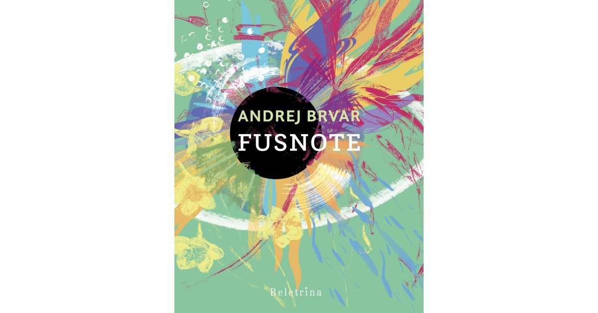 Fusnote - Andrej Brvar | Fundacionsinadep.org