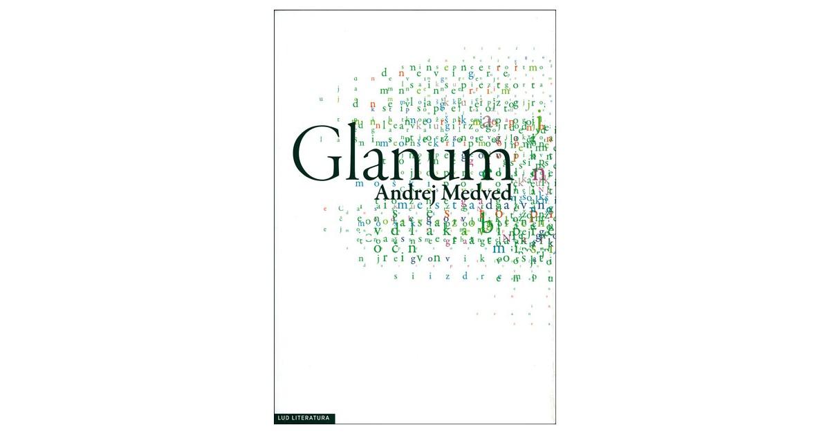Glanum - Andrej Medved   Menschenrechtaufnahrung.org