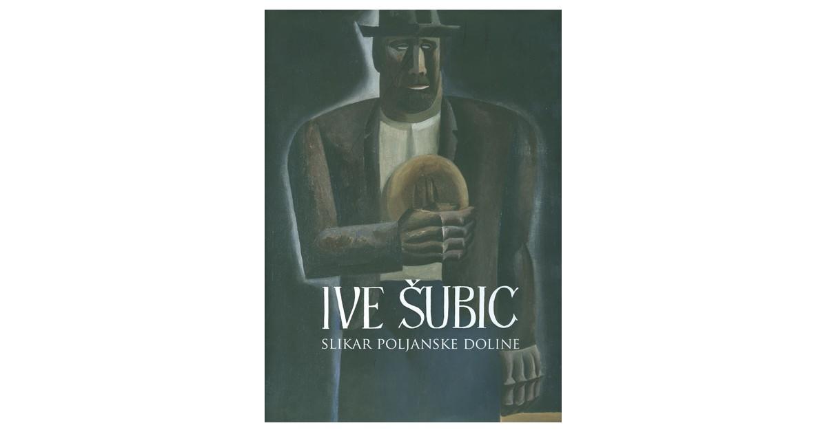 Ive Šubic - Miklavž Komelj, ... [et al.]   Fundacionsinadep.org