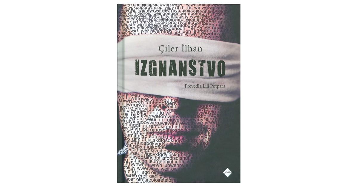 Izgnanstvo - Çiler İlhan | Menschenrechtaufnahrung.org