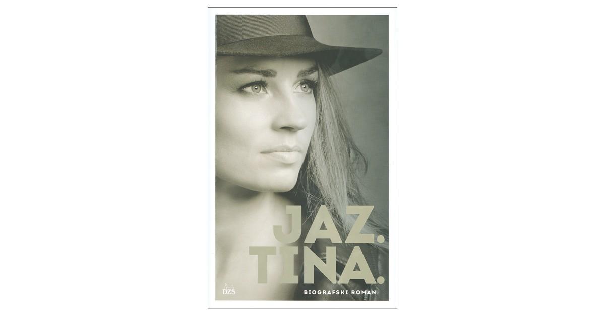 Jaz. Tina. - Vito Divac, Tina Maze | Fundacionsinadep.org