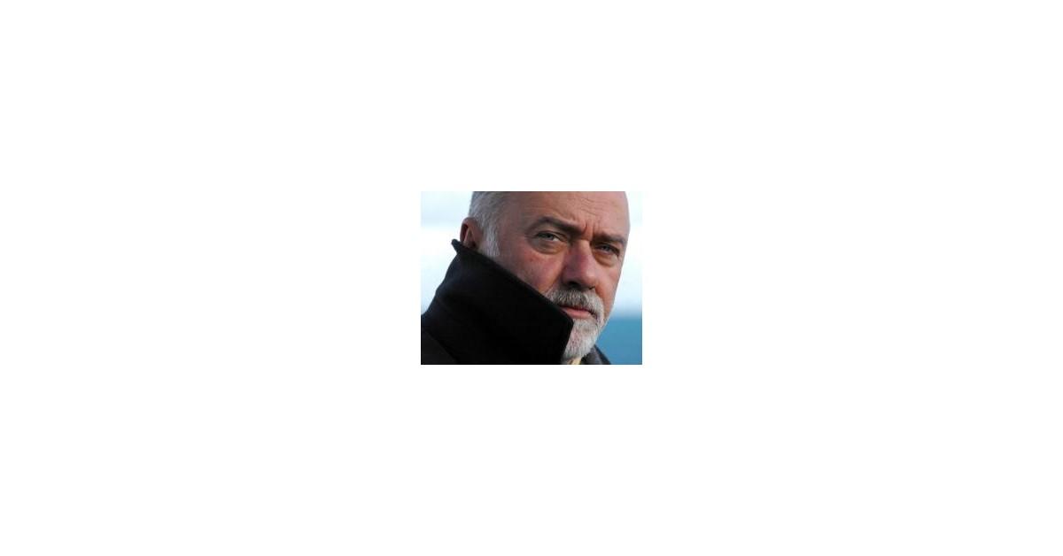 Jaz ubijam - Giorgio Faletti | Fundacionsinadep.org