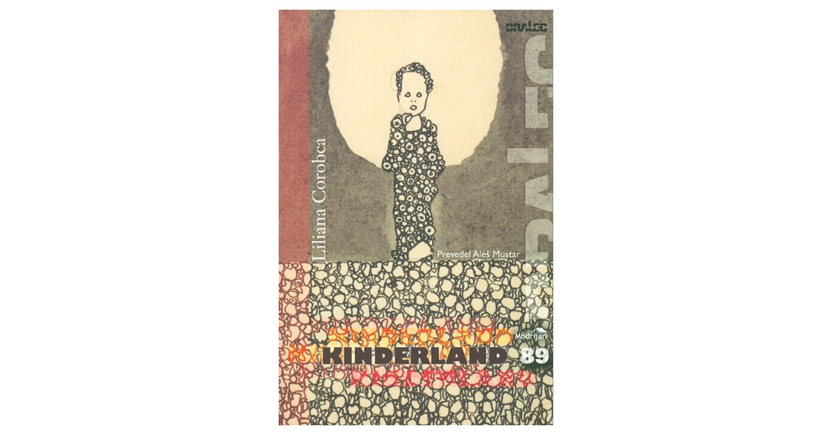 Kinderland - Liliana Corobca | Menschenrechtaufnahrung.org