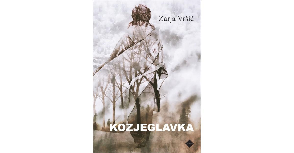 Kozjeglavka - Zarja Vršič   Menschenrechtaufnahrung.org