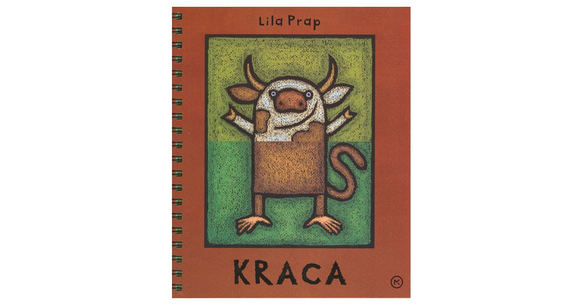 Kraca - Lila Prap | Menschenrechtaufnahrung.org