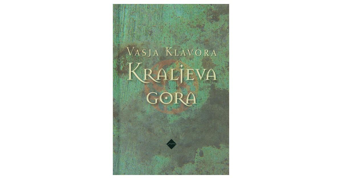 Kraljeva gora - Vasja Klavora   Menschenrechtaufnahrung.org