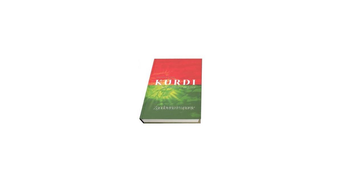 Kurdi - Günther Deschner | Menschenrechtaufnahrung.org