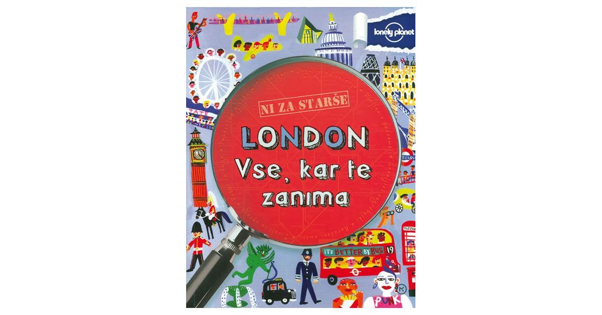 London - Klay Lamprell | Menschenrechtaufnahrung.org
