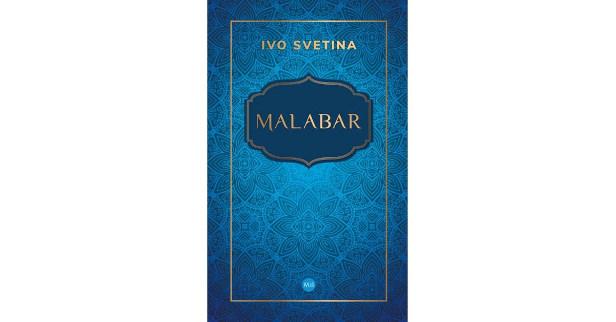 Malabar - Ivo Svetina   Fundacionsinadep.org