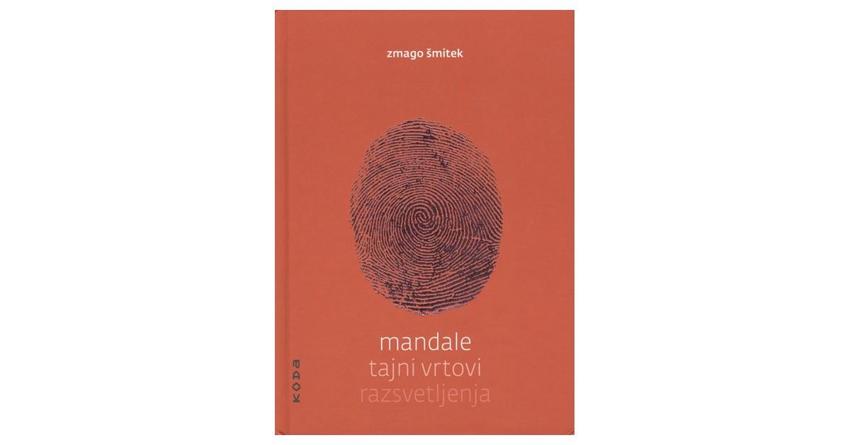 Mandale - Zmago Šmitek   Menschenrechtaufnahrung.org