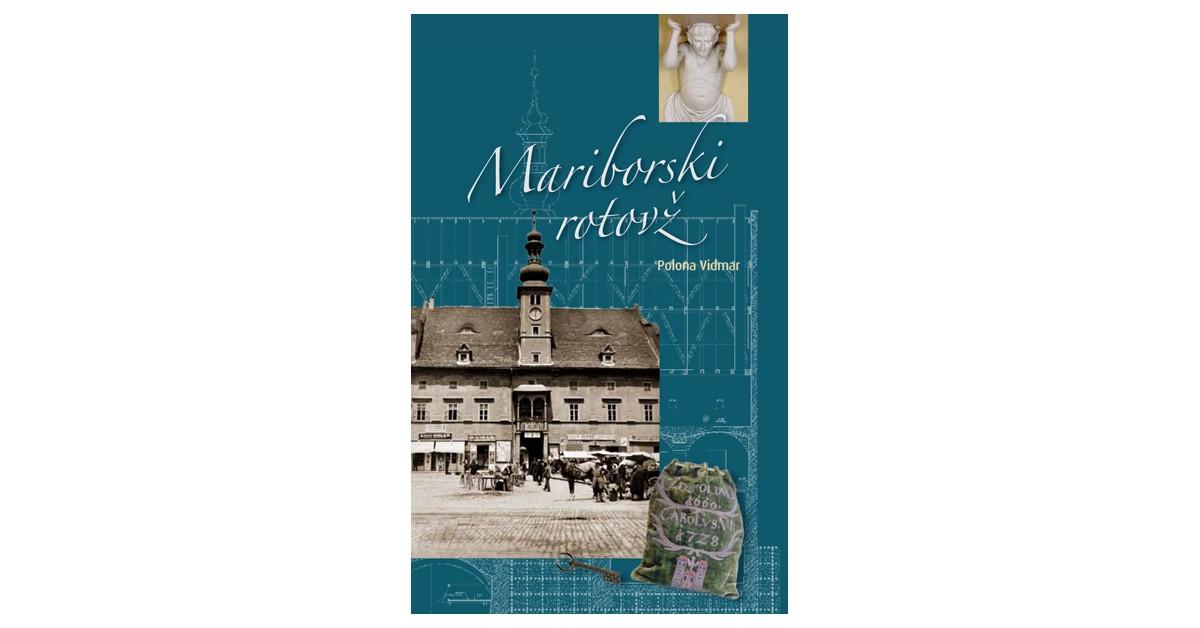Mariborski rotovž - Polona Vidmar | Menschenrechtaufnahrung.org