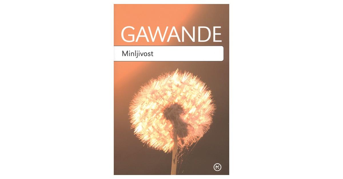 Minljivost - Atul Gawande   Menschenrechtaufnahrung.org