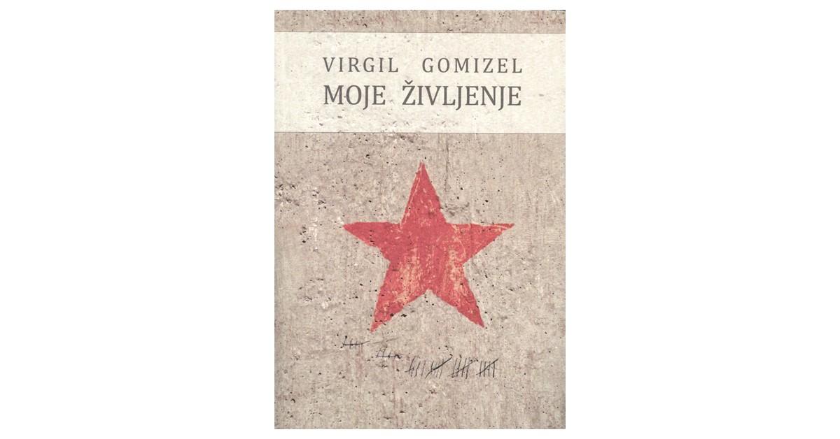 Moje življenje - Virgil Gomizel   Fundacionsinadep.org