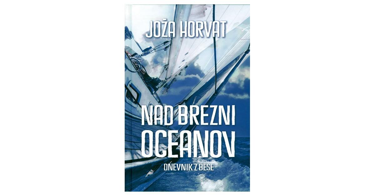Nad brezni oceanov - Joža Horvat | Menschenrechtaufnahrung.org