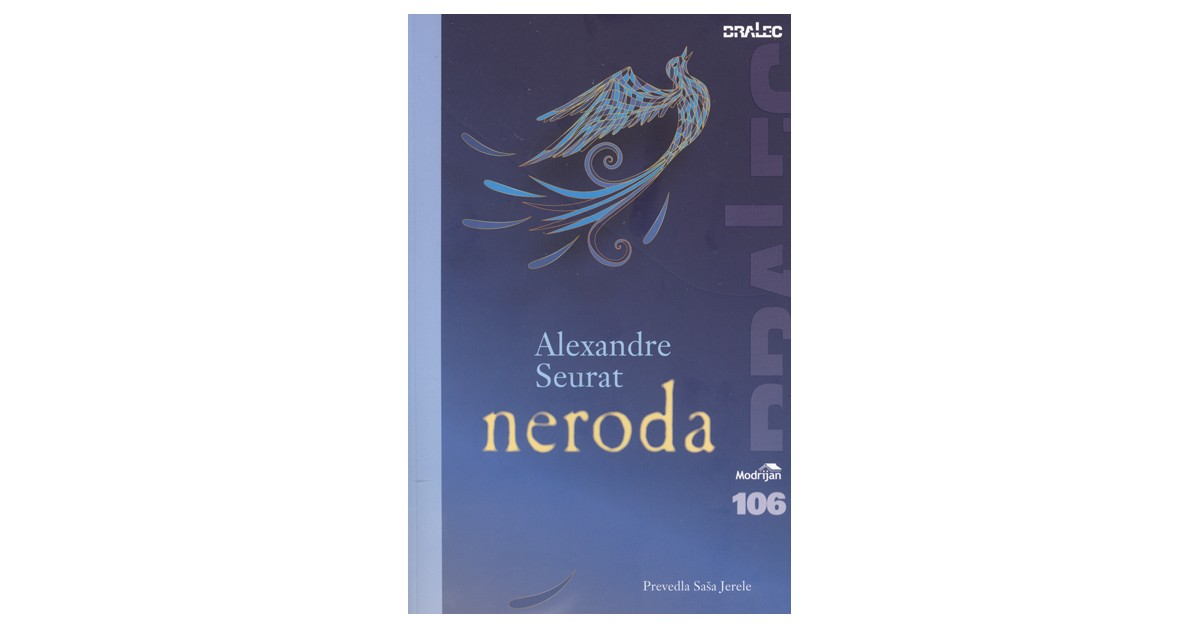 Neroda - Alexandre Seurat   Menschenrechtaufnahrung.org