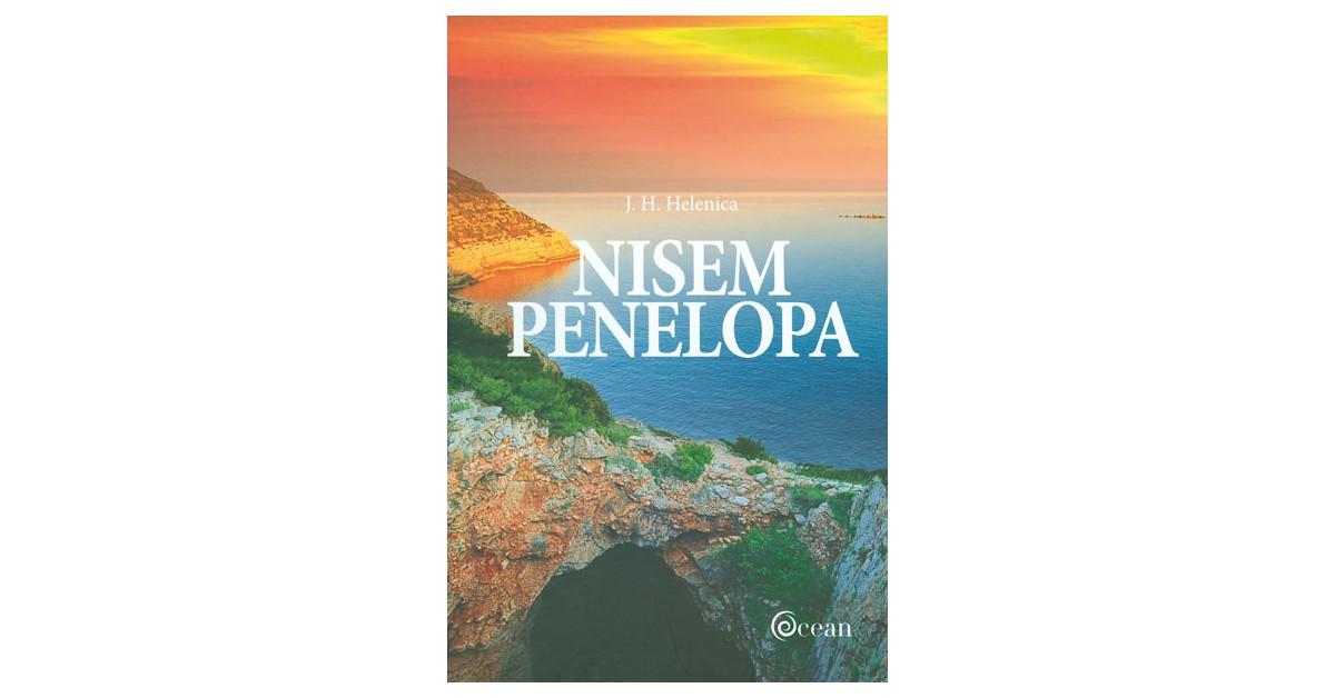 Nisem Penelopa - J. H. Helenica | Menschenrechtaufnahrung.org