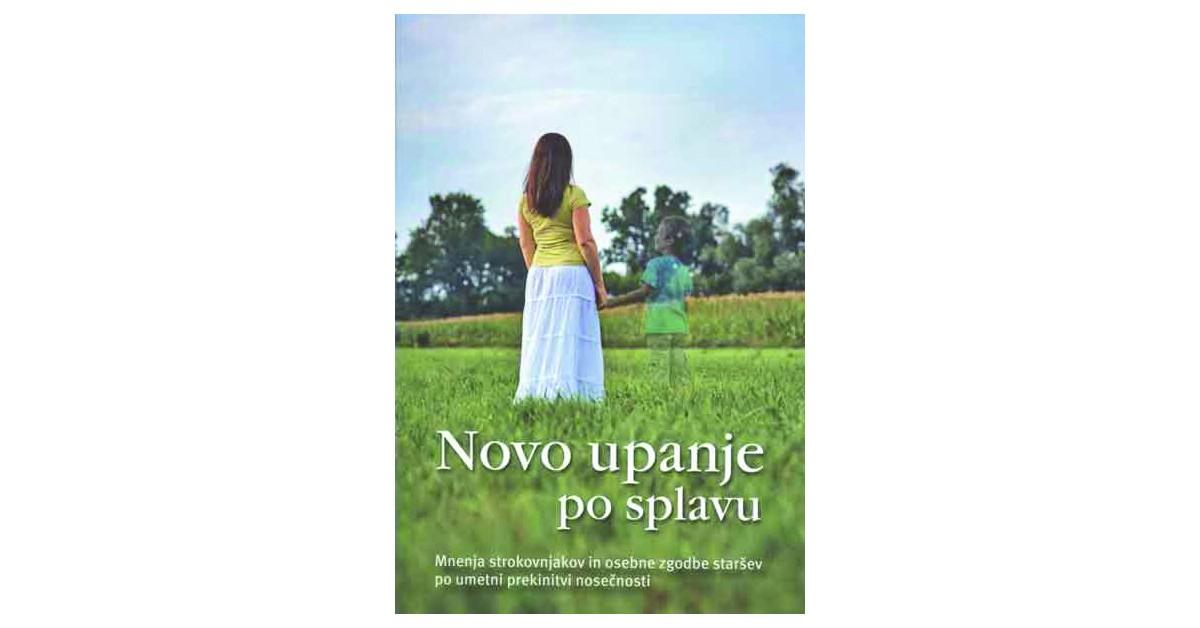 Novo upanje po splavu - Marjan Turnšek, ... [et al.] | Menschenrechtaufnahrung.org