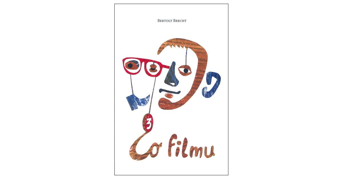 O filmu - Bertolt Brecht | Fundacionsinadep.org