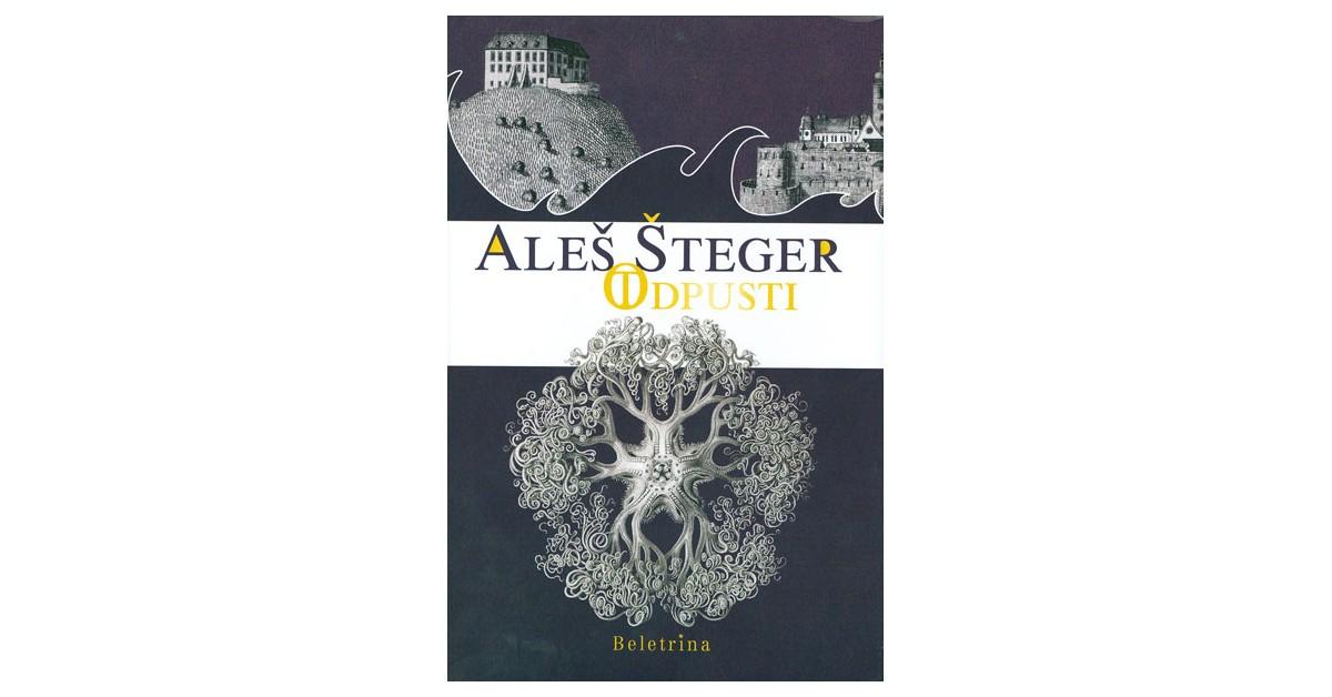 Odpusti - Aleš Šteger | Menschenrechtaufnahrung.org