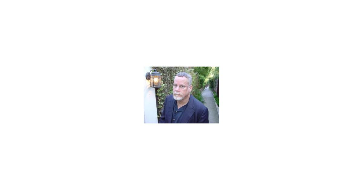 Odvetnik v lincolnu - Michael Connelly | Fundacionsinadep.org
