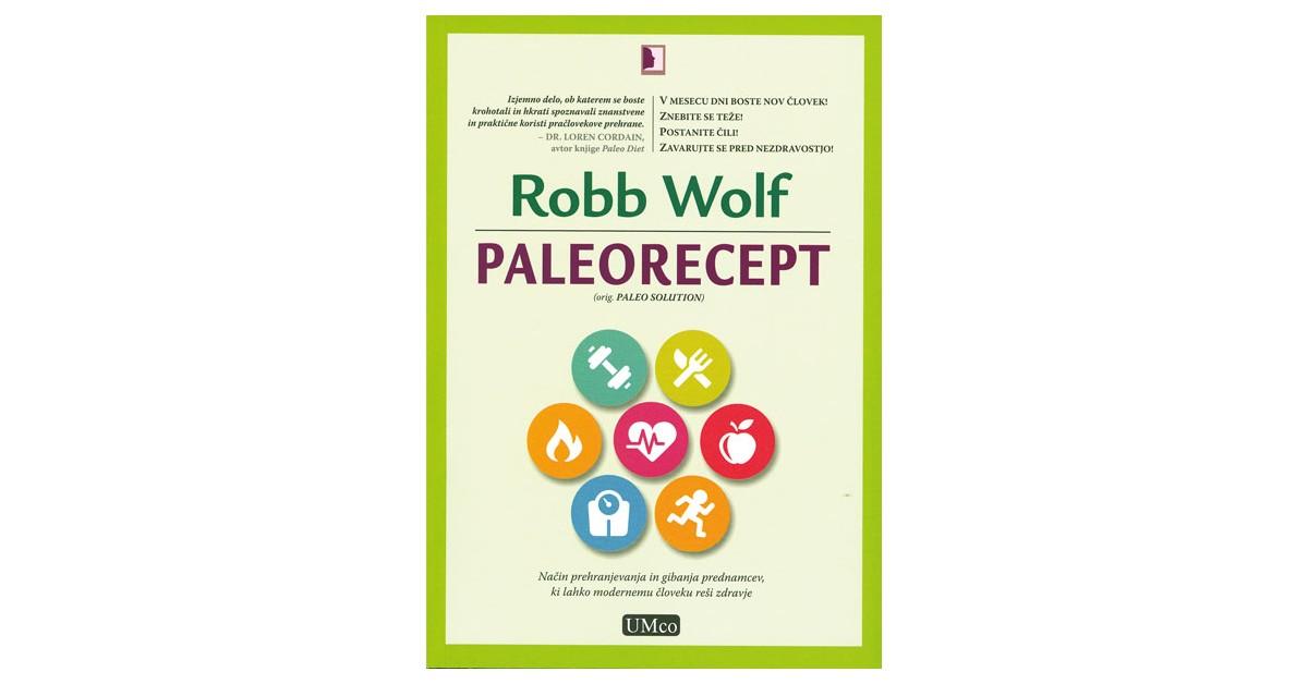 Paleorecept - Robb Wolf | Menschenrechtaufnahrung.org