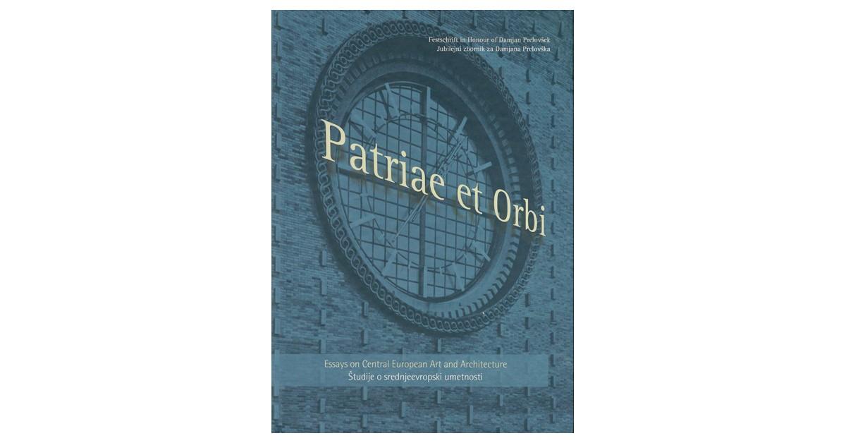 Patriae et Orbi