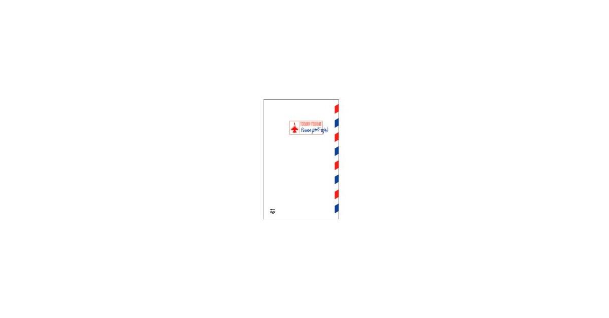 Pisma proti vojni - Tiziano Terzani   Menschenrechtaufnahrung.org