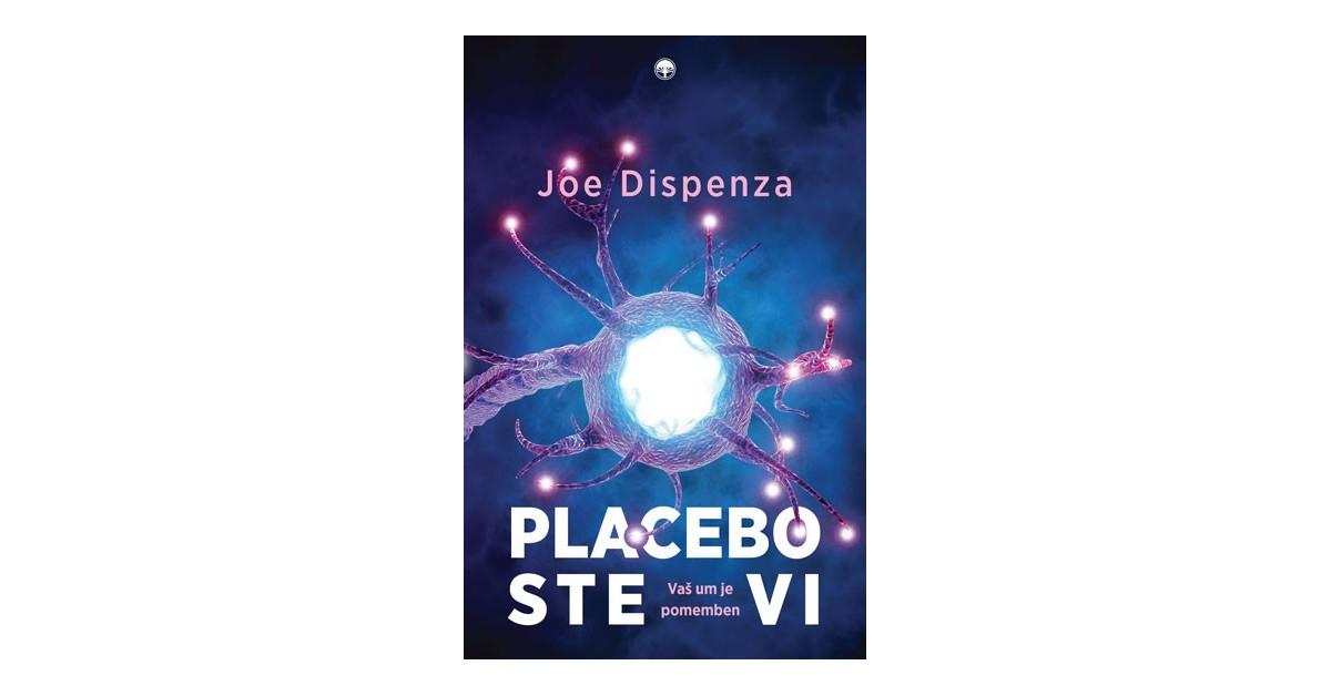 Placebo ste vi - Joe Dispenza   Menschenrechtaufnahrung.org