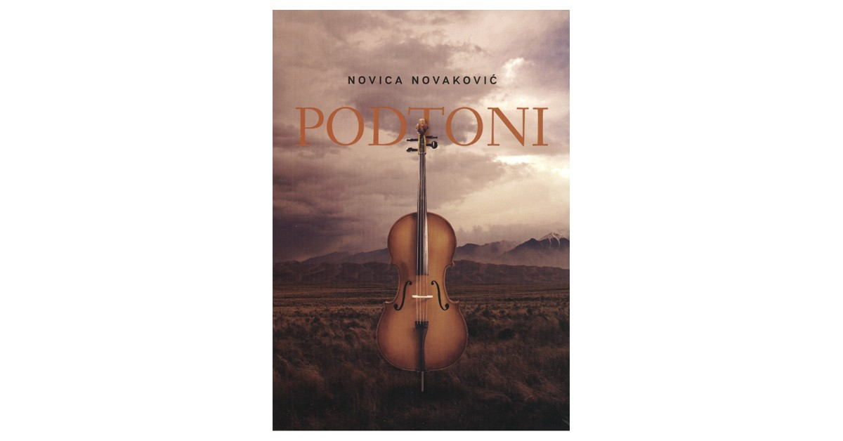 Podtoni - Novica Novaković | Menschenrechtaufnahrung.org