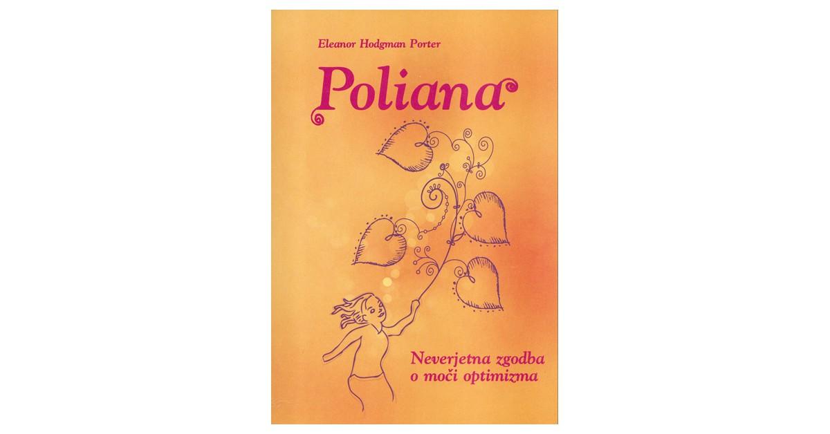 Poliana - Eleanor Hodgman Porter | Menschenrechtaufnahrung.org