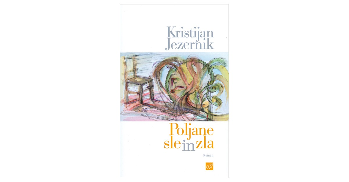Poljane sle in zla - Kristijan Jezernik | Menschenrechtaufnahrung.org
