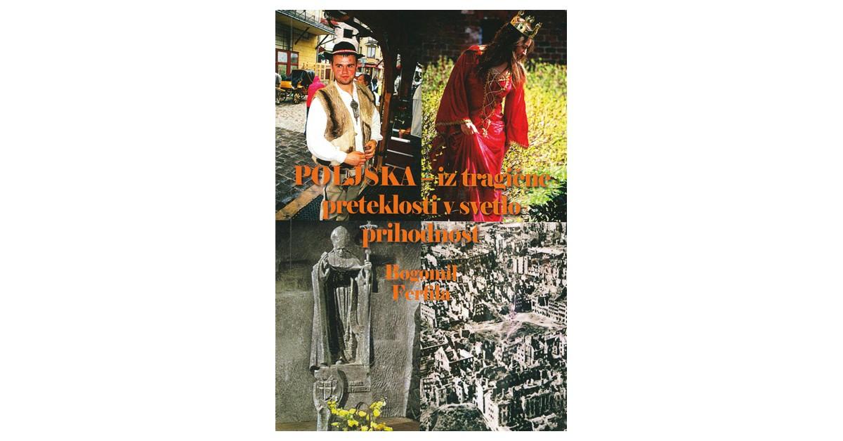 Poljska - Bogomil Ferfila | Menschenrechtaufnahrung.org